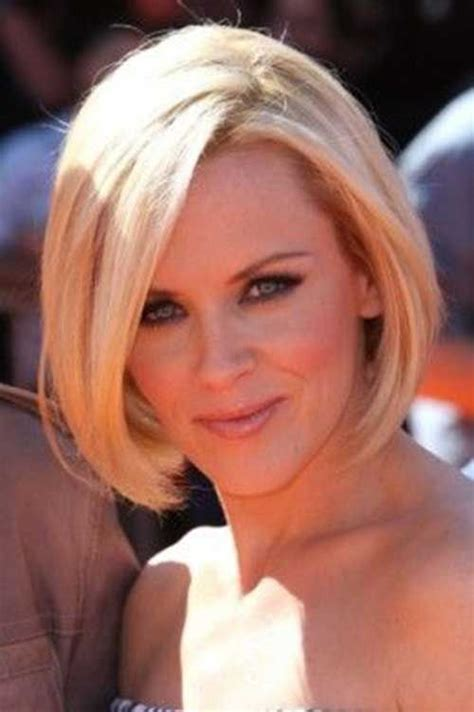 french bob oblong face 17 best images about my hair styles on pinterest oval
