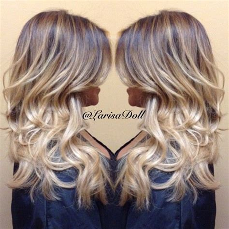 how to get medium beige blonde hair no filter medium beige brown base with a full head of