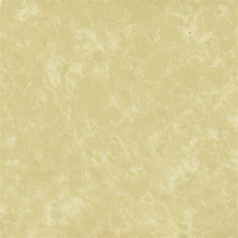 Quartz Kitchen Countertop Ideas Tigris Sand Silestone Kitchen Countertops By Silestone Usa