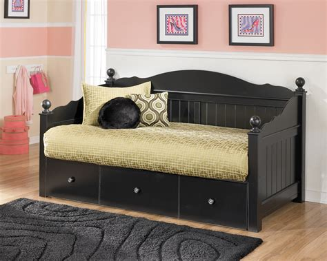 Jaidyn Daybed Furniture Liberty Lagana Furniture In Meriden Ct The Quot Jaidyn
