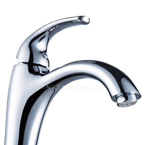 clearance kitchen faucets sale ny bpa free