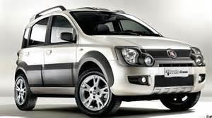 Fiat Power Fiat Panda Power Photos 5 On Better Parts Ltd