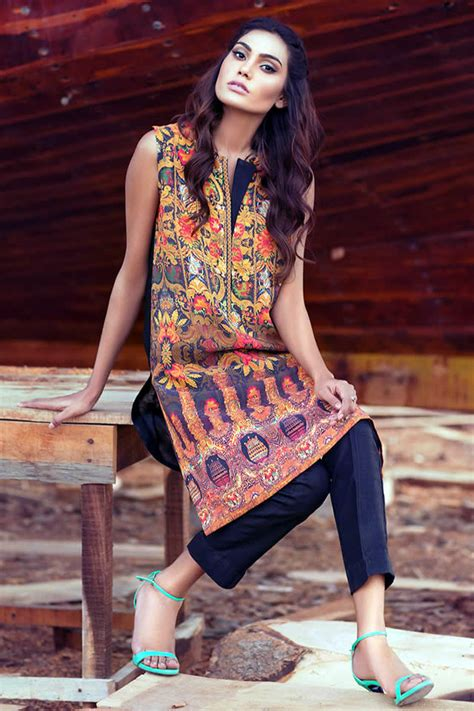 ideas by gul ahmed sale ideas by gul ahmed spring collection 2016