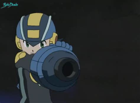 anime baki the grappler sub indo batch rockman exe episode 01 subtitle indonesia