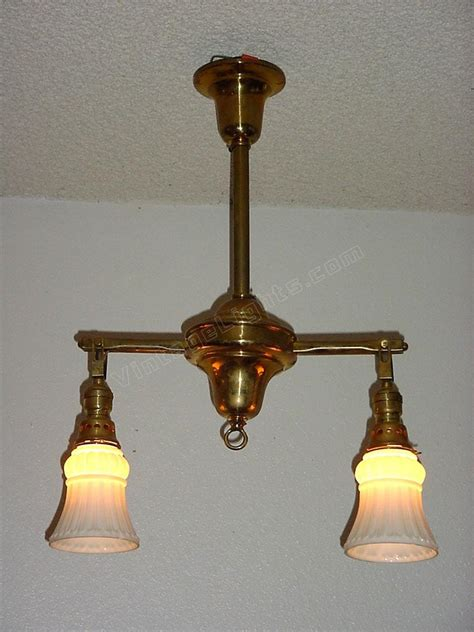 Antique Brass Light Fixtures Antique Brass Lighting Fixtures Vintage Brass Light Fixture