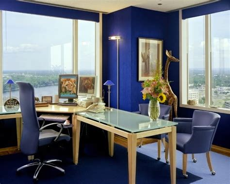 color for office best wall paint colors for office