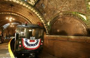 Still Nyc Exudes Style And Originality With Classic Hats And Modern Twist by Timeless Images Of New York S Subway System Which Turned