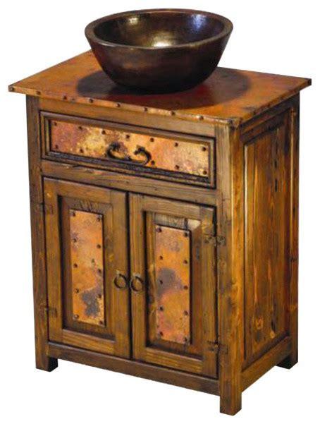 Kitchen Cabinet Hinges Home Depot Rustic Bathroom Cabinet Bukit
