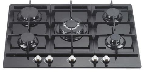 70cm cooktop 70cm gas glass cooktop gas glass cooktops cooktops