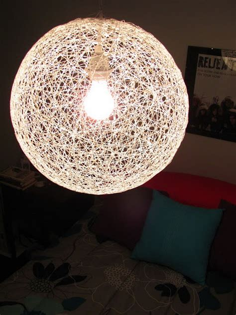 Diy Sphere Chandelier Fantastic Diy Chandelier Tutorials And Ideas For Decorating On A Budget