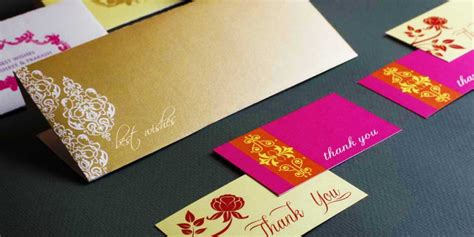 Custom Gift Card Envelopes - personalized envelopes thank you cards dn8 design crafting ideas branding