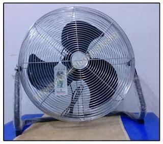 Regency Zgl99 Box Fan Stand 12 In jual alat listrik dan elektronik kipas angin murah