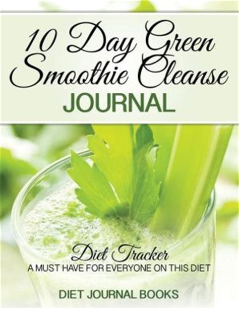 26 Day Detox Manual The Green Smoothie by 1000 Images About Jj Smith Gsc Weightloss On