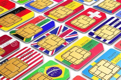 best international roaming sim card best international sim card services to cut high roaming
