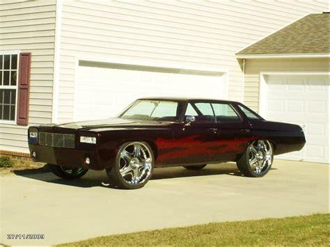 pontiac 455 stroker buick 455 stroker kit autos post