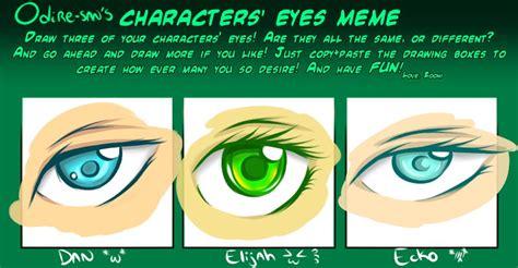 Meme Eyes - green eyes memes image memes at relatably com