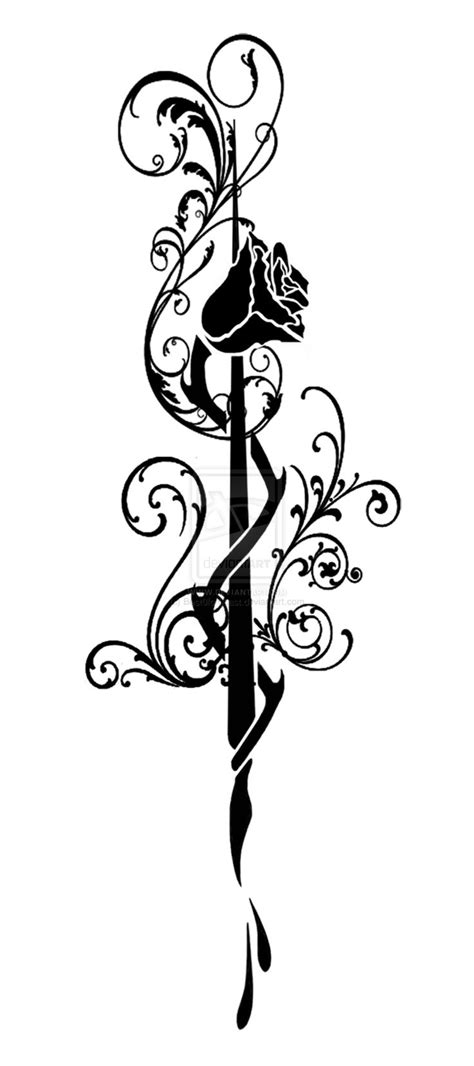 quill pen tattoo best 25 quill ideas on feather tattoos