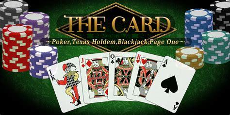card poker texas hold em blackjack  page  nintendo switch  software