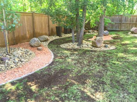 Garden Shale Rock Garden Shale Rock Edith J Carrier Arboretum Hometalk How I Created A Garden Feature With