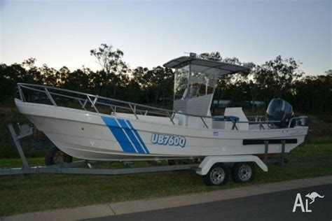 yamaha southwind boats for sale perth southwind ub670 22ft centre console longboat 100hp 4stroke