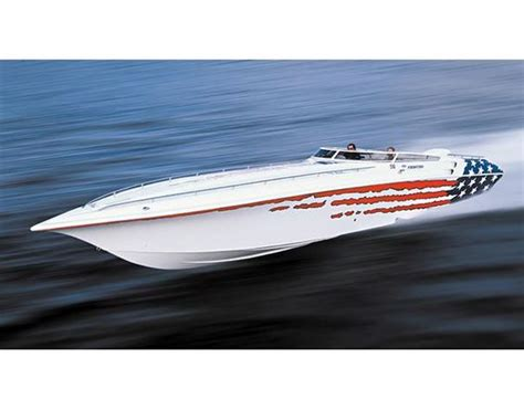fast do boats go very cool fountain speed boat boats pinterest boats