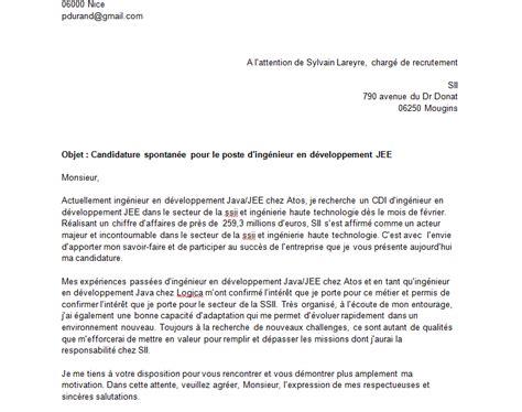 Modèle De Compte Rendu De Réunion Gratuit