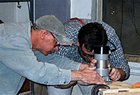 woodworking classes chicago introduction  woodworking