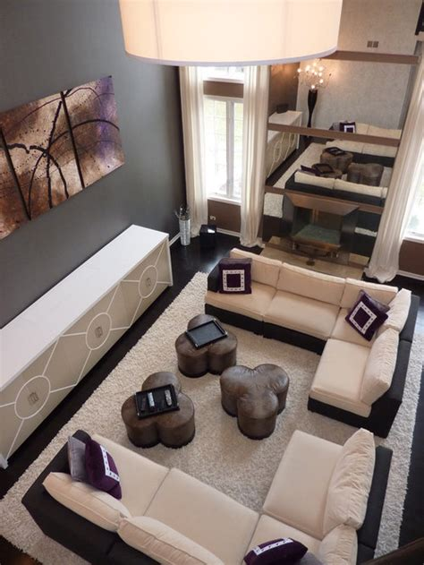 story great room design ideas remodel pictures houzz