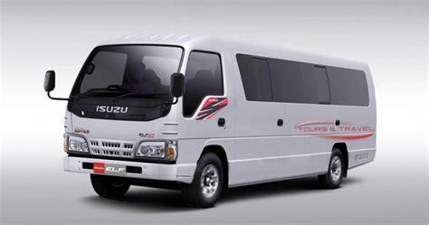 info harga dealer mobil isuzu nkr 71 4t di jakarta