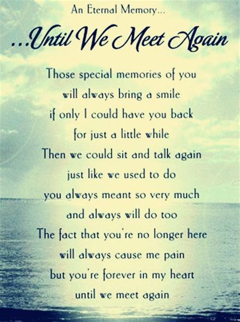 comforting words for death of a brother best 25 mother death quotes ideas on pinterest grief