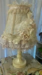 vintage shabby chic lighting best 20 shabby chic chandelier ideas on
