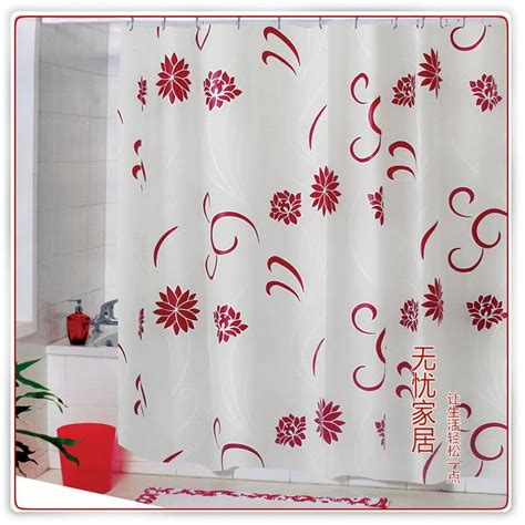 holiday shower curtains christmas christmas shower curtains interior designing ideas