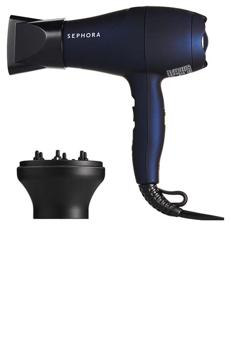 Hair Dryer On Shop Cj top 10 best hair dryers best dryers for every hair need