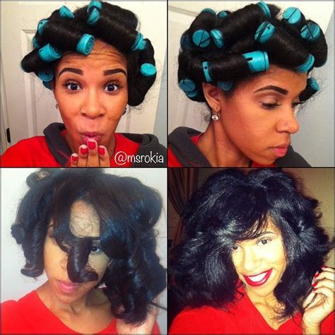 hairstles for woman spring 2015 2015 spring summer natural hairstyles for black women 7