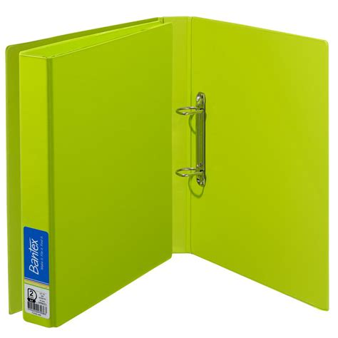 Document Bag A4 Exclusive Bantex Dijamin bantex binder a4 2 d ring 25mm lime officeworks