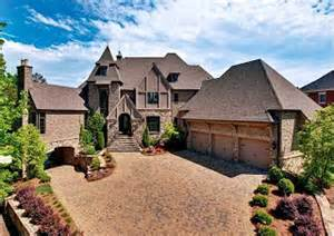 homes for in ballantyne country club ballantyne country club custom golf course foreclosure for