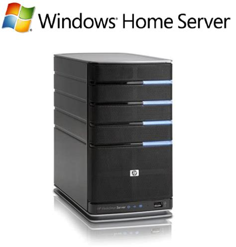 microsoft windows home server activation
