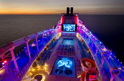 the world s best cruise ships for 2015 huffpost