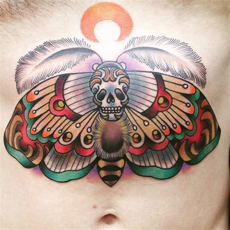 75 gorgeous stomach tattoos designs amp meanings 2018