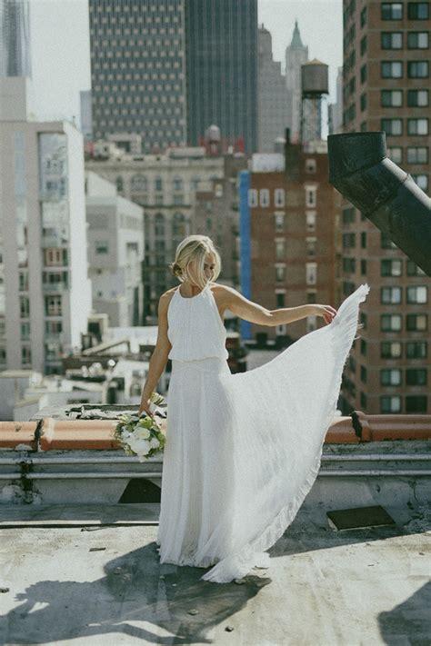 wedding ideas new york city new york city bridal portrait wedding ideas 100 layer cake