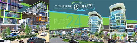 banner design kuching gala city shophouse kuching stin for sale kuching