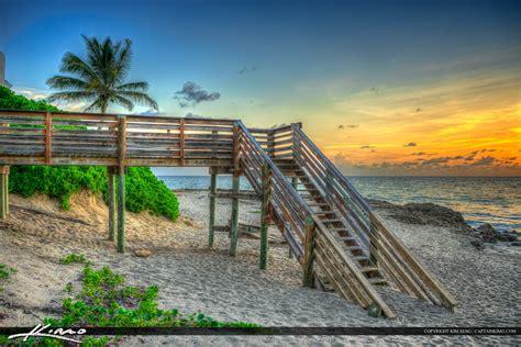 bathtub beach stuart stairs to beach bathtub beach stuart florida