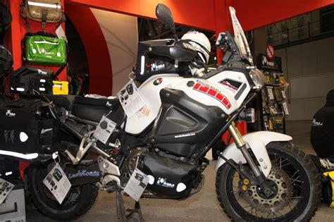 Motorradbrillen Kaufen Schweiz by Eicma 2012 Enduro Und Mx Highlights