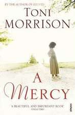 a merciful secret mercy kilpatrick books cartea the secret history vintage contemporaries donna