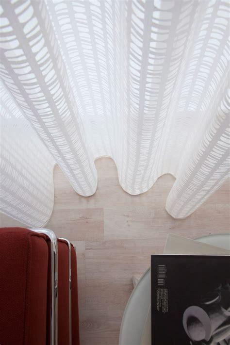 geometric pattern sheer curtains 25 best sheers visillos para cortinas muy in by