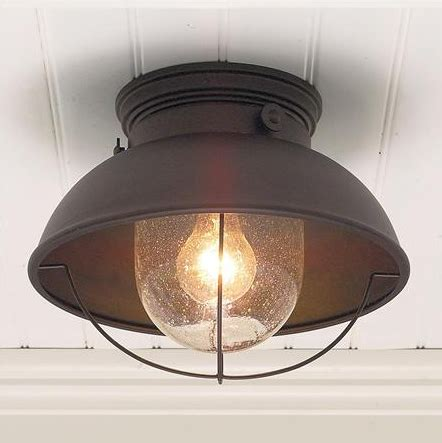 Nantucket Ceiling Light with Shades Of Light Nantucket Ceiling Light Look 4 Less