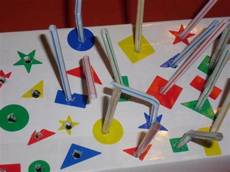 como decorar zapatos locos para niñas centro de educaci 243 n infantil 193 baco 191 c 243 mo estimular la