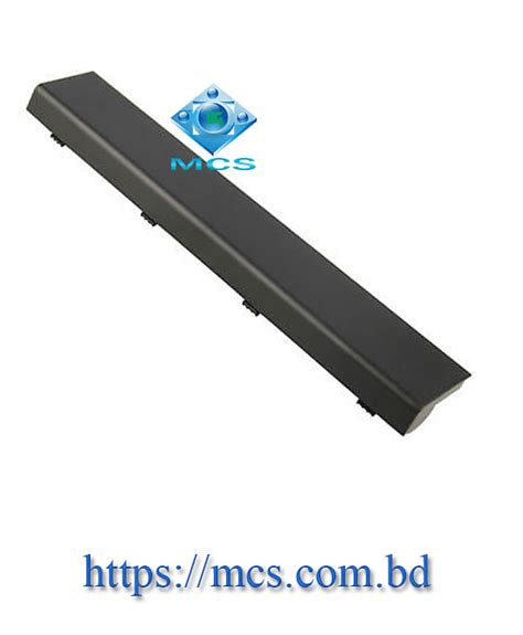 Fan Processor Hp Probook 4330s 4331s 4430s 4431s 4435s 4436s 4 Pin hp laptop battery probook 4330s 4331s 4430s 4431s 4435s 4436s 4530s 4535s 4536s 4440s 4441s