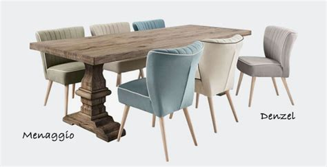 stijl meubels den haag woonstijl landelijke meubels hoogenboezem meubelen