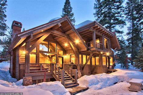 mountain chalet home plans impressive house plans 8 house plans swiss chalet